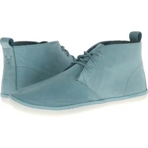 ravni obuvki
