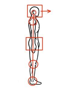 yoga za bremenni